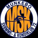 Logo21_navyblue